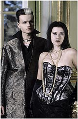 http://www.lacrimosa.ch/img/lacrimosa_may2005.jpg